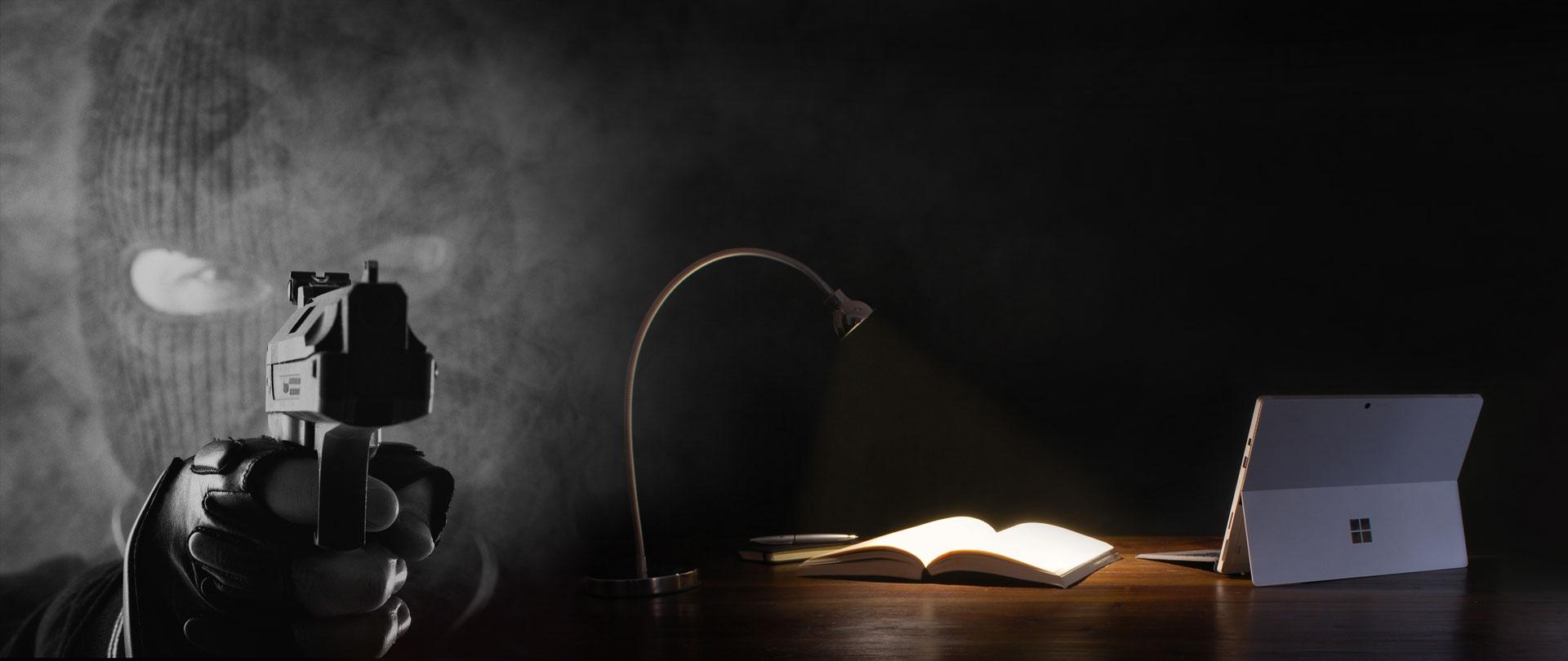 Books by Stephen B King